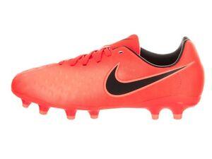 Details zu Nike Kinder Fussballschuhe Magista Opus II FG 844415 808