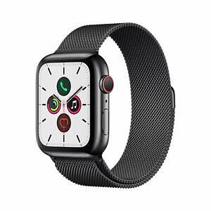Apple-Watch-Gen-5-Series-5-Cell-44mm-Space-Black-Stainless-Steel-Black-Sport