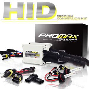 image is loading hid-xenon-kit-1988-2019-honda-accord-headlight-