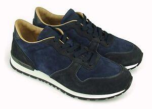 Shoes Sneakers MEN'S Shoes Herrenshuhe