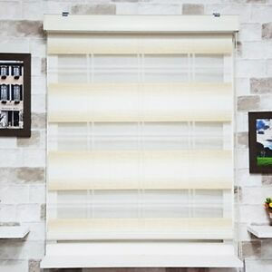 Osung Blind 6 Types Of Window Combination Blind Vertical