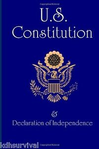 US-Constitution-And-Declaration-of-Independence-by-Founding-Fathers-2013