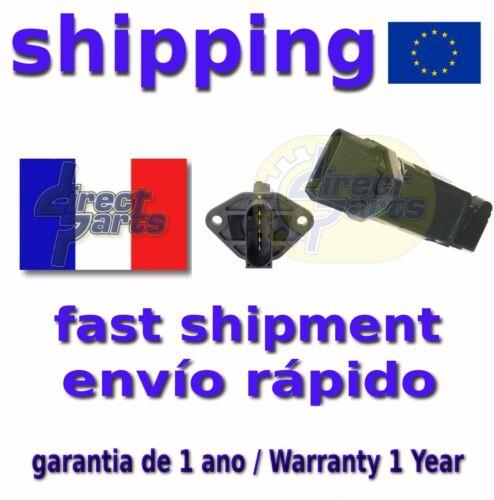 1.8 T quattro 0986280210 neuf garant 8L1 0280218032 débimètre d/'air AUDI A3