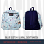NEW-JANSPORT-SUPERBREAK-BACKPACK-ORIGINAL-100-AUTHENTIC-SCHOOL-BOOK-BAG-DAYPACK thumbnail 43