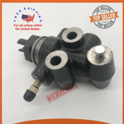 New 47910-35320 //47910-27081 Brake Proportioning Valve For Toyota Tacoma 01-04