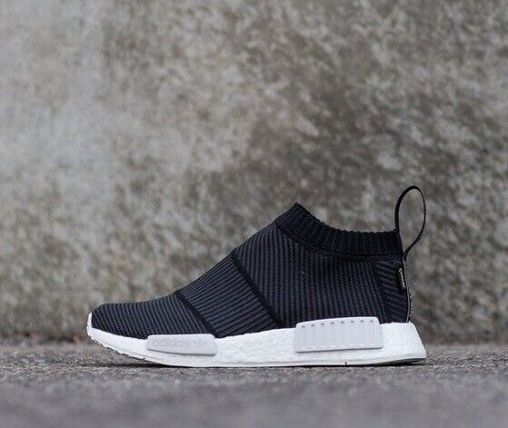 a54225991565 adidas Originals NMD Cs1 GTX Cs2 Racer PK Men Sneaker Mens Shoes BY9405