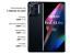 """miniatura 4 - OPPO FIND X3 PRO 5G GLOSS BLACK 256 GB 12 GB RAM DUAL SIM ANDROID DISPLAY 6.7"""""""