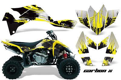 ATV Graphics Kit Decal Quad Sticker Wrap For Honda TRX400EX 1999-2007 SSSH R K