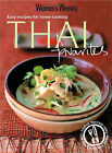 Thai Favourites: Easy Recipes for Home Cooking by Bauer Media Books (Paperback, 2005)