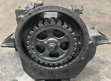 Twin Disc Marine MG-514 SC, 2.5:1, Transmission / Gearbox