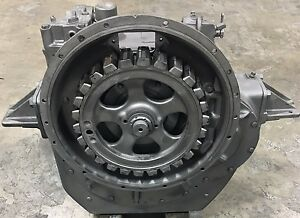Twin-Disc-MG-514-C-SC-2-5-1-Transmission-Gearbox