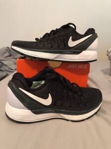 ccf51a2ace49e Image is loading New-Nike-Air-Zoom-Odyssey-2-Women-039-