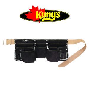 KUNYS AP661 Waterproof/Wat