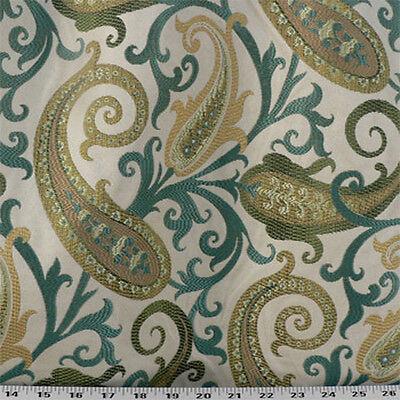 "3""x6"" Samples - Woven Jacquards, Chevrons, Florals, Stripes, Paisleys - #032516"