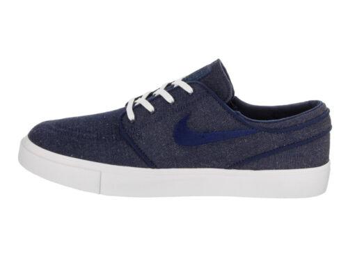 Blu Rosso Nike Zoom Stefan Void Scarpe Cnv Uomo 403 615957 Da Janoski SwqzA0wgx