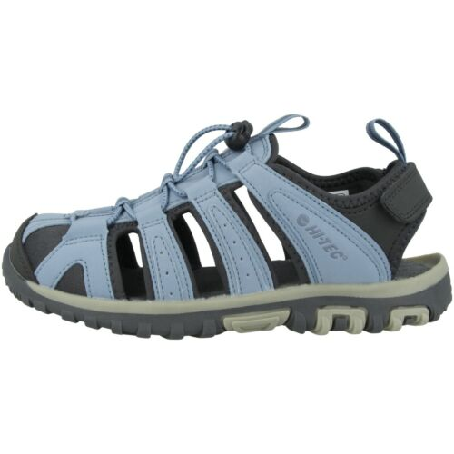 Hi-Tec Cove Women femmes Outdoor Chaussures De Loisirs Trekking Sandales o006193-031-01