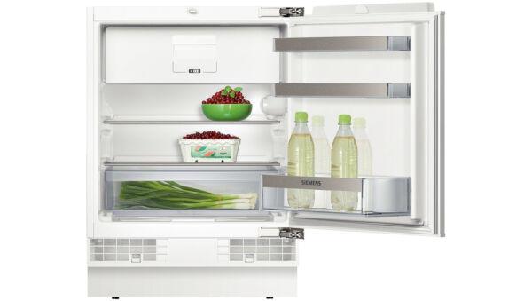 Siemens Unterbau Kühlschrank : Siemens ku la liter kühlschrank ebay
