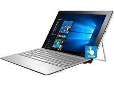 "HP Spectre x2 12-a009nr Intel Core M5 6Y54 (1.10 GHz) 4 GB Memory 128 GB SSD 12"""