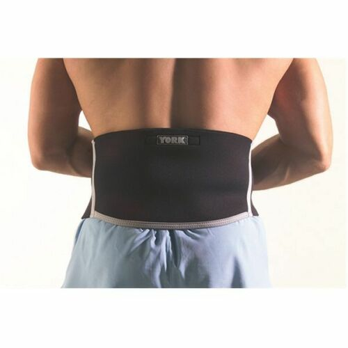 Medical Lumbosacral Brace Low Kidney Support Belt for Motorcycle//Motorbike L