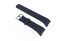 Fuer-Samsung-Gear-Fit2-Pro-SM-R365-Uhr-Silikon-Ersatz-Armband-Uhrenarmband-Strap Indexbild 28