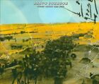 Come Taste the Sun [Digipak] by Bravo Johnson (CD, 2010, Stone Junction)