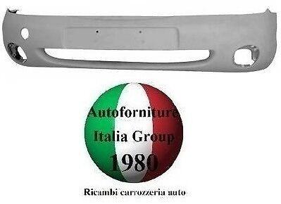 PARAURTI ANTERIORE ANT VERN FORD MONDEO 96/>00 1996/>2000