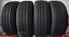 21-Zoll-komplettraeder-fuer-Porsche-Cayenne-5x130-10J-295-35-R21-Neu-4-Raeder-satz Indexbild 2