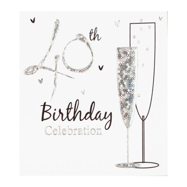 40th birthday party invitation cards inc envelopes quality simon 40th birthday party invitation cards inc envelopes 6 pack simon elvin qlty filmwisefo