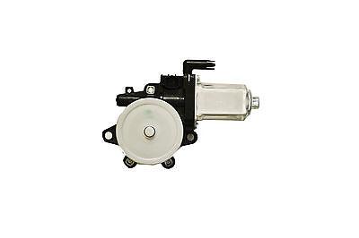 Electric Window Motor Front LH For Isuzu Dmax TFS86TT 2.5 Twin Turbo 5//12/>On