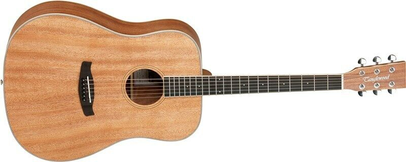 Tanglewood TWU D Union Dreadnought Acoustic