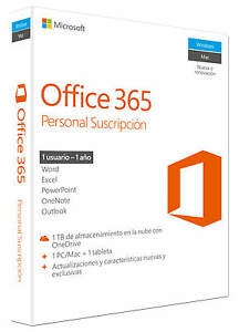 Microsoft-Office-365-Personal-1-ano-ESD-Espanol-1x-PC-MAC