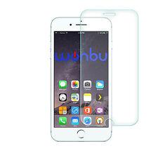 """Pellicola In Vetro Temperato Per Iphone 7 4,7"""" Protezione"""