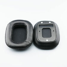 Replacement Earpads for Bowers & Wilkins P5 Headphones Sheepskin Leather Cushion