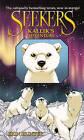 Kallik's Adventure by Erin L Hunter (Hardback, 2011)