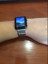 miniature 8 - Milanese-Loop-For-Apple-iWatch-Bracelet-Belt-Wrist-Band-Magnetic-Watch-Band-TOP