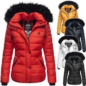 2 in 1 jacke stepp winter oitdoor