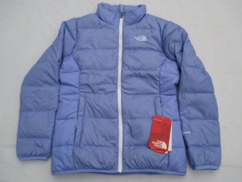 550 Girl le label 'Andes Medium North avec Size Face Down Nouveau nq6Xxw405