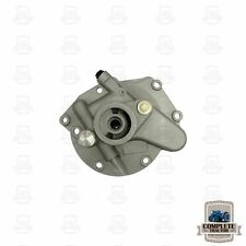 NEW Hydraulic Pump for Ford New Holland Tractor 5610; 5610S; 5900; 6610; 6610O