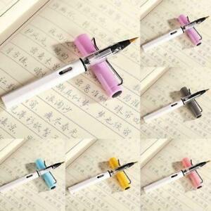 1XArt Supplies Multi Bin Pinsel Stifthalter Runde Zeichnung Organizer Kunst S8M8