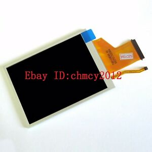 LCD Display Screen Replacement Parts for SONY DSC-HX80 Digital Camera  US Seller