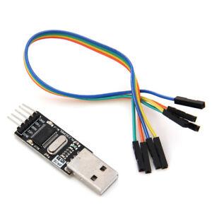 To-RS232-TTL-PL2303HX-Auto-Converter-Module-Converter-Adapter-5V-3-3V-Output-USB