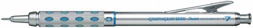 Pentel 0.7mm Graphgear 1000 Mechanical Pencil