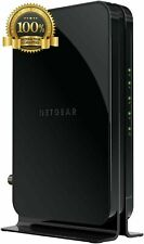 NETGEAR Cm500-1aznas 16x4 DOCSIS 3.0 Cable Modem Max Download Speeds of 686mbps
