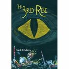 The 3rd Rise by Frank E Mabry (Paperback / softback, 2012)