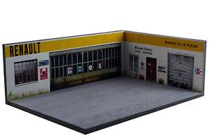 Diorama-Garage-Renault-3-inch-1-64eme-3in-3-BJ-BK-BL-001