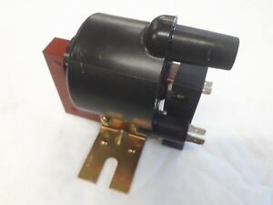 Ignition-Coil-Fiat-Croma-Regata-Strada-Tipo-Uno-Lancia-Thema-12602