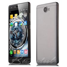 "5"" Unlocked Android 6.0 Smartphone Straight talk AT&T Quad Core Dual Sim 3G WIFI"