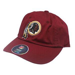 a661dfa4ae5d19 Image is loading NFL-Official-Washington-Redskins-Kids-Youth-Boys-8-