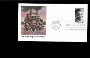 2004-FDC-Paul-Robeson-Princeton-NJ