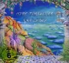 Erpland 0636551296229 by Ozric Tentacles CD